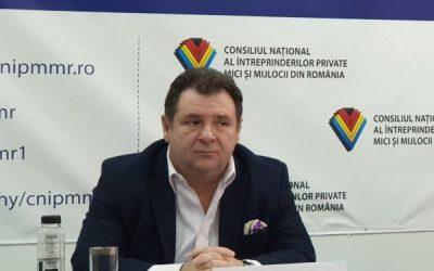 """Liviu Rogojinaru, ,,recompensat"""" după ce a sprijinit în CES, toate inițiativele legislative ale guvernului Orban"""
