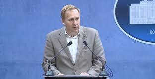 PNL nu a făcut nimic pentru a asigura sănătatea românilor, înaintea crizei provocate de COVID 19