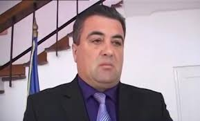 "Tiberiu Costea, un prefect cu ,,probleme penale"""
