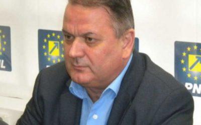 """Virgil Guran, un ,,politician cu tulburări schizofrenice"""", consilier al premierului României"""