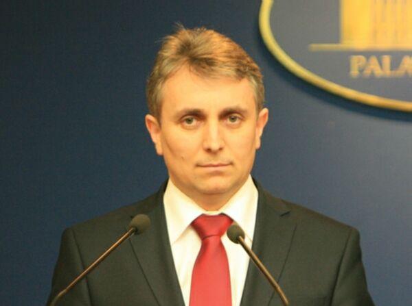 PNL anulează proiectele de autostrăzi, începute de guvernarea PSD