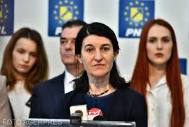 Guvernul dă din nou Ordonanţe care modifică hotărâri adoptate greşit de aceiaşi membrii ai executivului