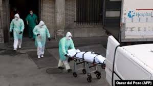 HAOS la Spitalul Județean din Arad: 80 de angajați au intrat în concediu medical, iar 8 medici au demisionat
