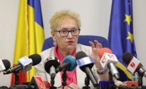 Avocatul Poporului a sesizat CCR pentru că Guvernul i-a dat drept de legiferare președintelui