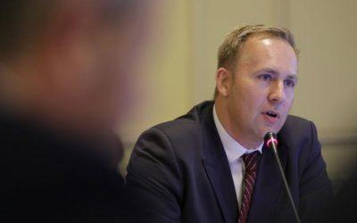 Ludovic Orban i-a cerut lui Victor Costache să-și dea demisia. Noul ministru al Sănătății – Nelu Tătaru