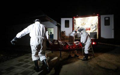 Cum arăta criza coronavirus dacă aplicam măsurile de protecție recomandate anual pentru epidemia de gripă sezonieră?