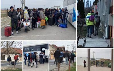 https://doarromania.ro/imaginile-dezastrului-la-arad-mor-oameni-in-orasul-nadlac-e-haos/