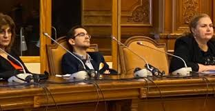 Proiect legislativ pentru BLOCAREA tuturor investițiilor companiilor chineze în România