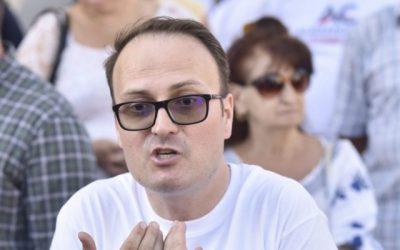 Alexandru Cumpănașu a ajuns pe lista sfătuitorilor Guvernului Orban Citeşte întreaga ştire: G4media: Alexandru Cumpănaşu, acuzat de DNA pentru fraudă cu fonduri UE, devine consultant oficial al guvernului Orban pe fonduri europene