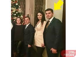 Florin Jan Vasilache – finul ministrului Ion Stefan – consilier al ministrului Agriculturii
