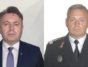 După ce a pus-o pe verișoară-sa să conducă Antibiotice SA, ministrul Tătaru face presiuni să-l ungă pe frate-su în funtea ISU.