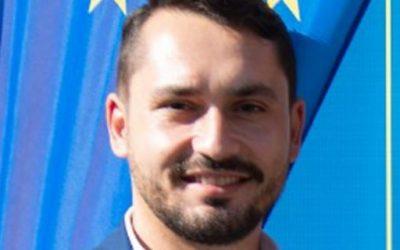 """Liberalii promoveaza tinerele """"valori """": Carciumarul Alexandru Pardut de la Valcea, numit director la Fondul de Garantare Craiova!"""