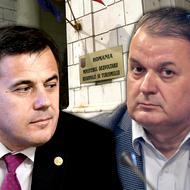 În timp ce Ion Ștefan se laudă că dă afară pilele din Ministerul Dezvoltării, un consilier al lui Orban și-a angajat aici familia