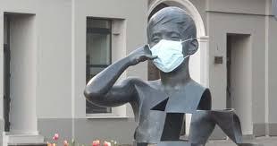 Curtea de Conturi dezvăluie tunurile guvernului PNL, în pandemie