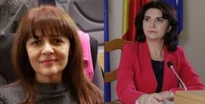 Cine conduce DSP București. Tim Ionescu: Fina lui Anisie, dovadă de iresponsabilitate