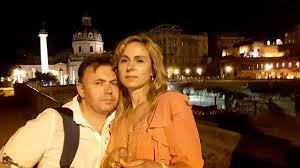 Nelu Tătaru a dat lovitura! Afacerea soției sale aduce familiei sume impresionante