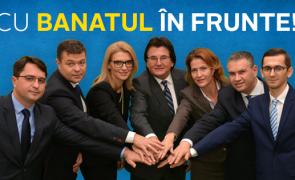 Un deputat liberal și-a pus sora ȘEFĂ într-o importantă instituție