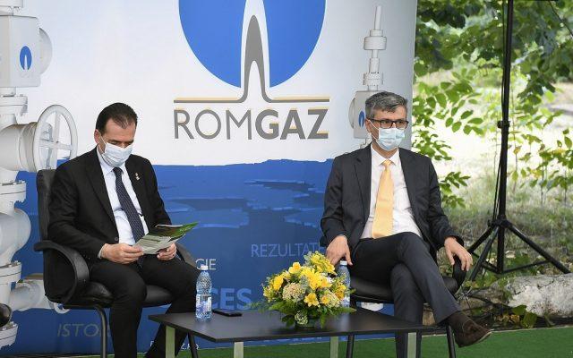 Un specialist în asfaltare, un controlor de rovignete și un consilier la AEP, propuși de guvern în conducerea Romgaz, cea mai mare companie a statului român. Cum promovează guvernul competența și profesionalismul în giganții energetici