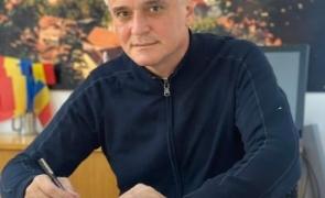 PNL a uitat de inițiativa 'fără penali în funcții publice': Cuscrul șefului DNA, condamnat penal, pus șef la Apele Române