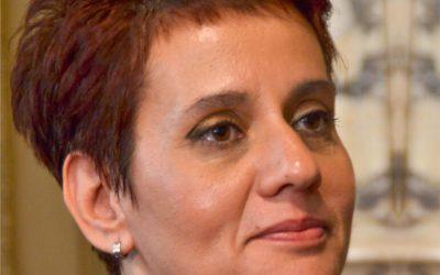Profesionalism și competență marca PNL. Critici marca Ioana Ene Dogioiu